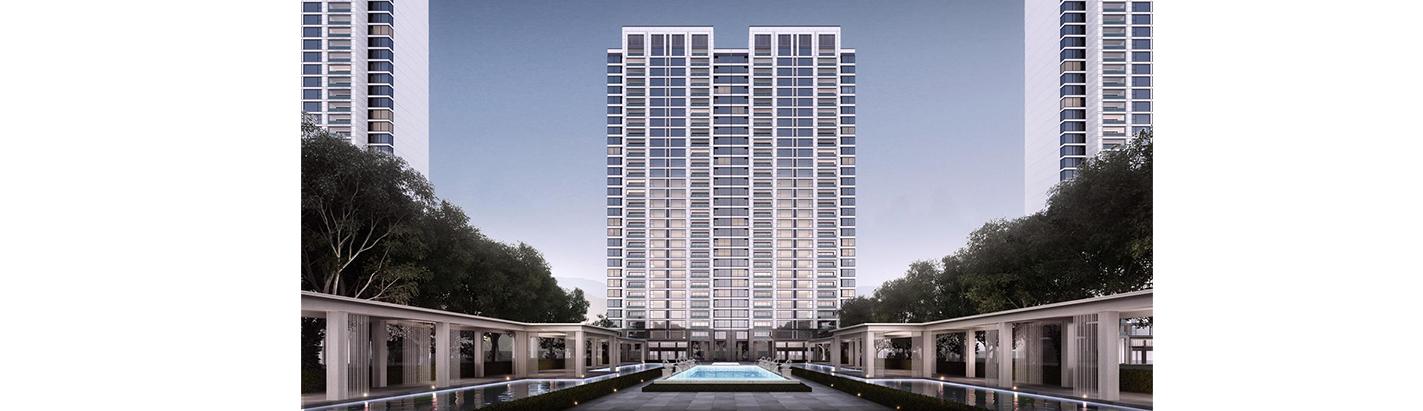 广州市纬纶国际建筑设计有限公司