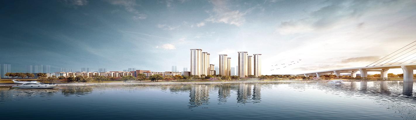 深圳市霍普建筑設計有限公司