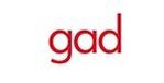 gad(绿城设计)
