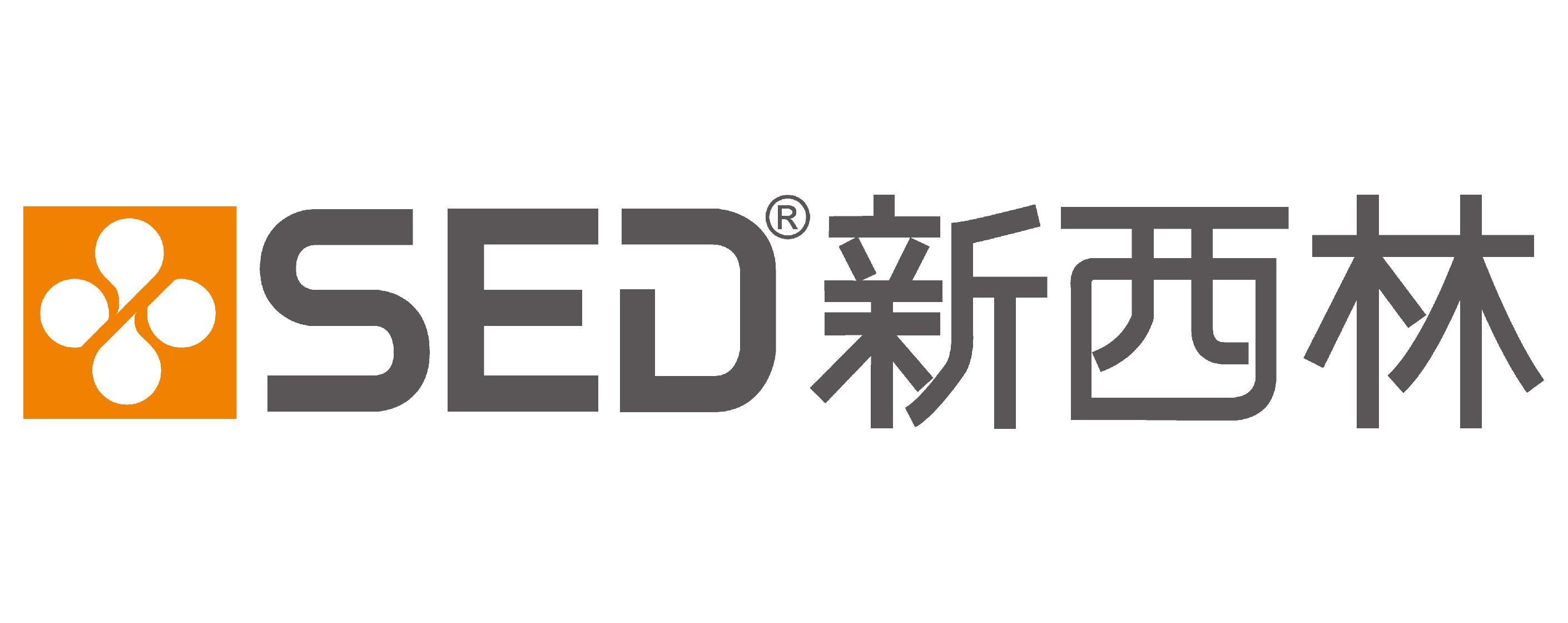 SED新西林景观国际