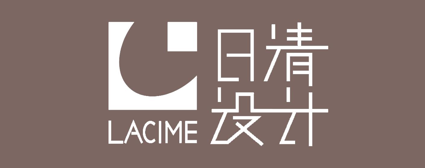 上海日清建筑设计有限公司