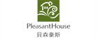 深圳市贝森豪斯设计有限公司