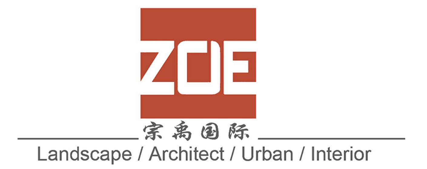 ZOE ARCHITECT/北京宗禹建筑设计有限公司