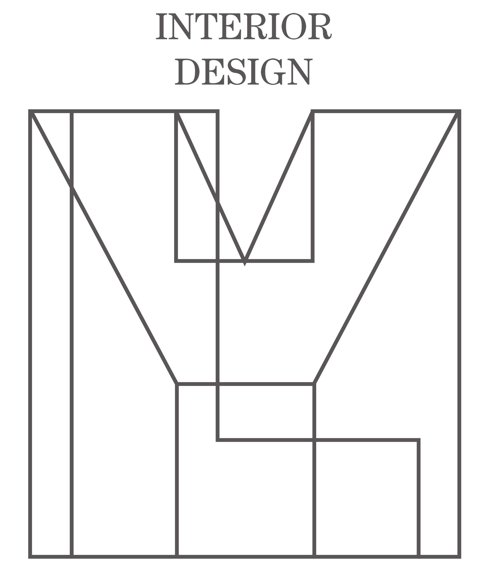 北京三匠建筑工程设计有限公司