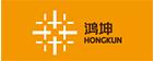 鴻坤產業集團