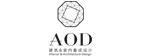 AOD集成设计