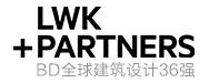 LWK + PARTNERS