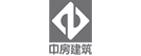 上海中房建筑设计有限公司