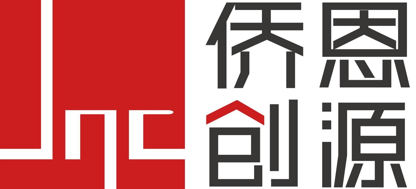 上海侨恩创源建筑设计事务所有限公司