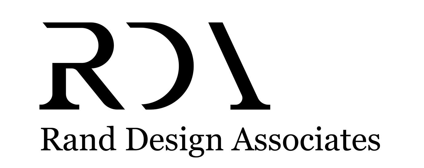 RDA景观设计事务所