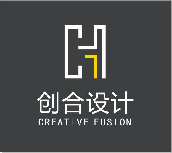 深圳市创合设计有限公司