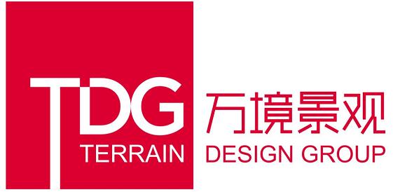 上海万境景观规划设计有限公司