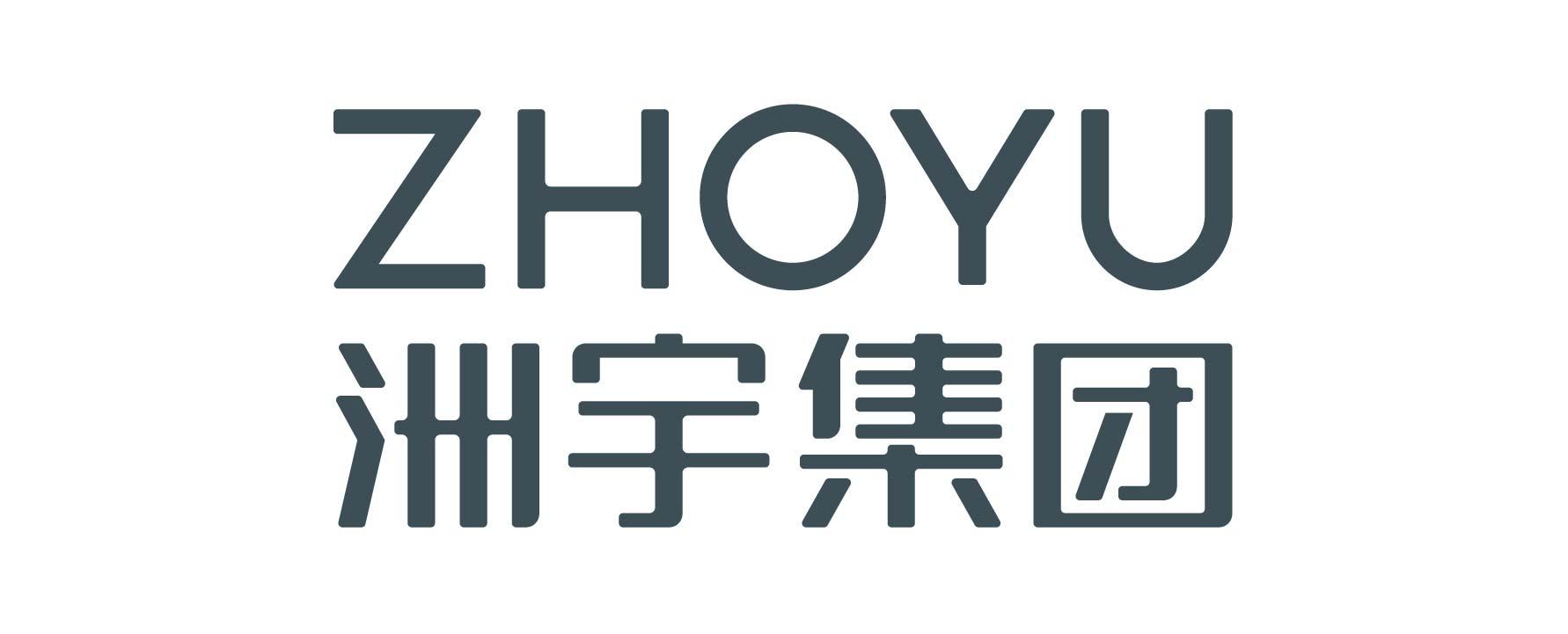 四川洲宇建筑设计有限公司