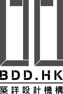 上海筑详建筑装饰设计有限公司