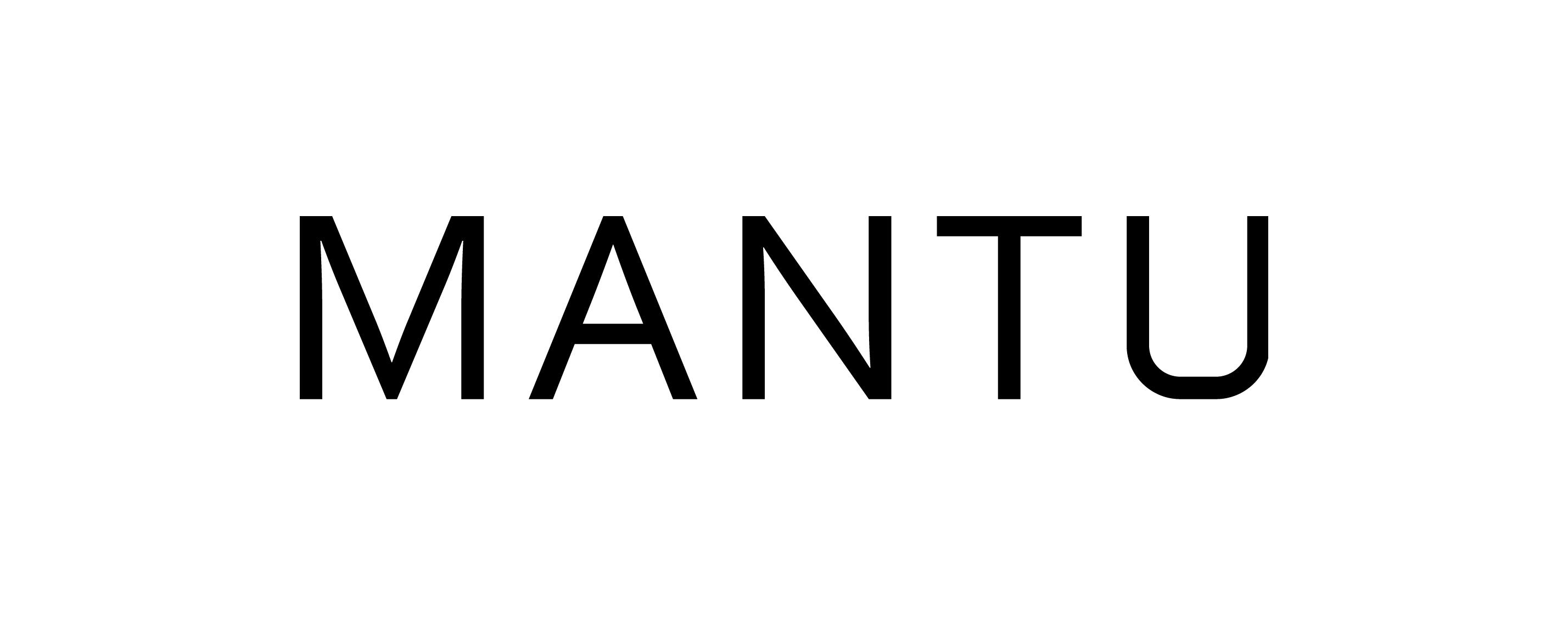 上海曼图室内设计有限公司