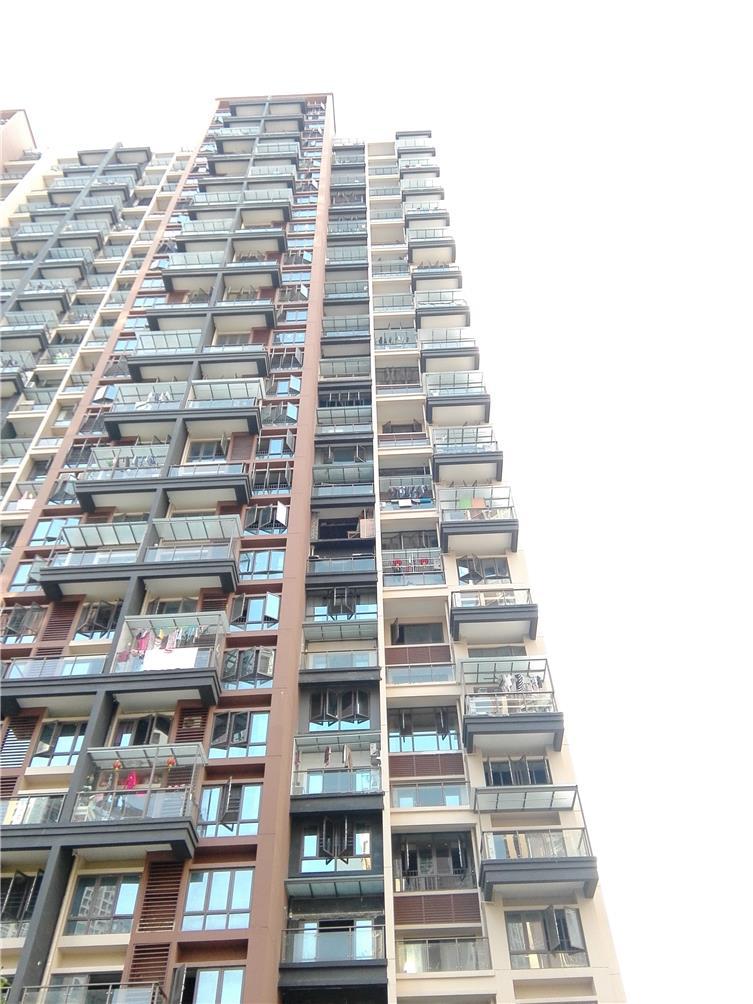 深圳市筑奥景观建筑设计有限公司