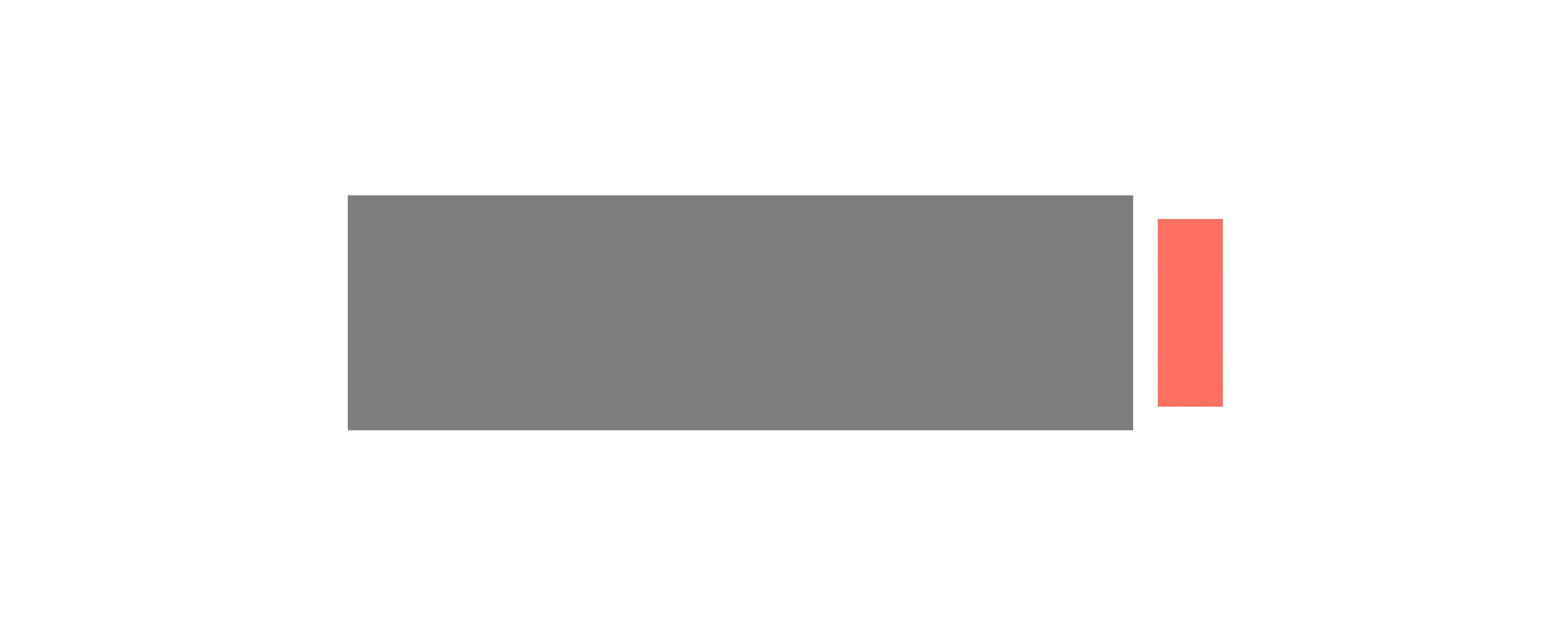 MID涵冰设计