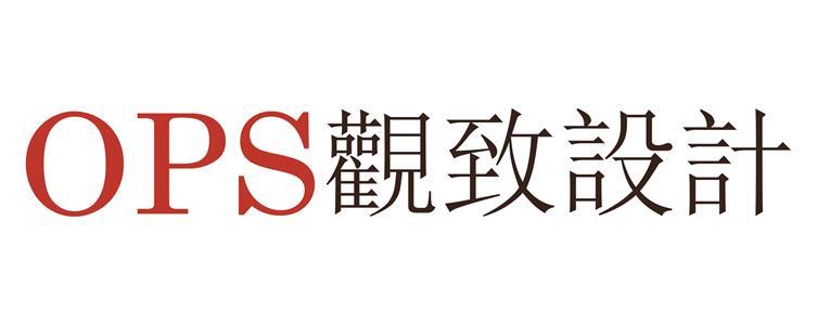 广州观致装饰设计有限公司