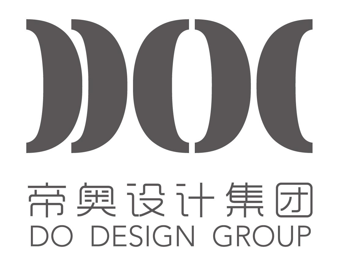上海帝奥建筑设计有限公司