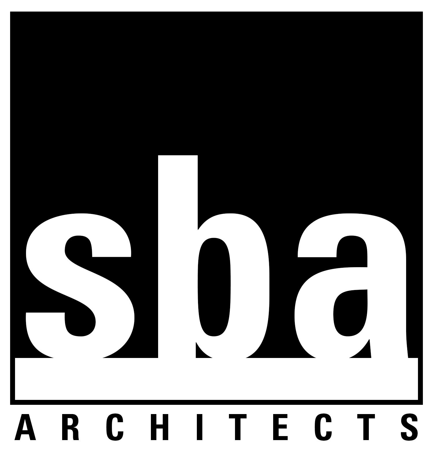 SBA·思倍建筑设计