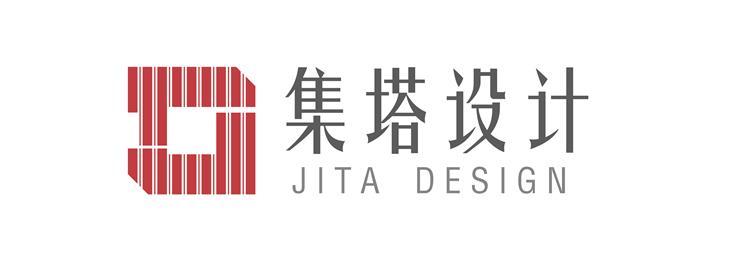 上海集塔景观建筑设计有限公司