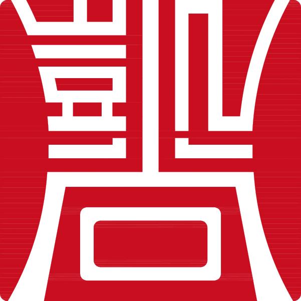 广州凯尚景观设计有限公司