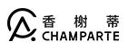 香榭蒂(上海)装饰工程设计有限公司