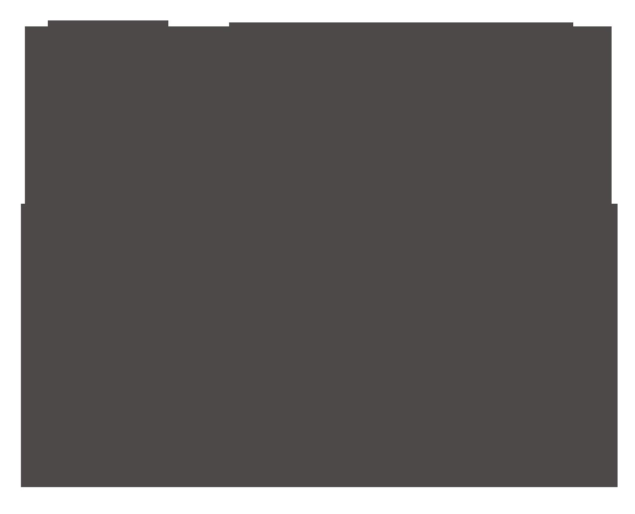 北京山禾金缘艺术设计股份有限公司