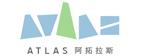 阿拓拉斯(北京)规划设计有限公司