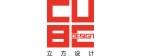 深圳市立方建筑设计顾问有限公司