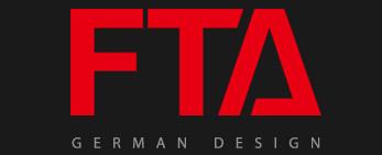 德国FTA建筑设计有限公司
