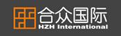 北京合众国际建筑设计事务所