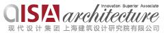 上海建筑设计研究院有限公司