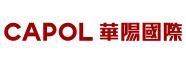 华阳国际设计集团