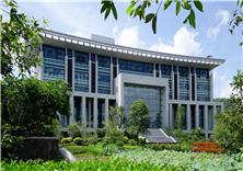 海南陵水现代农业科技示范基地?#33970;?#27004;和培训中心