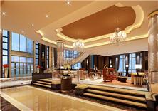 珠海安宇酒店
