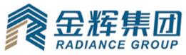 广州大石馆文化创意股份有限公司