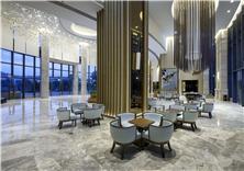 海之韵—保利银滩海王星度假酒店