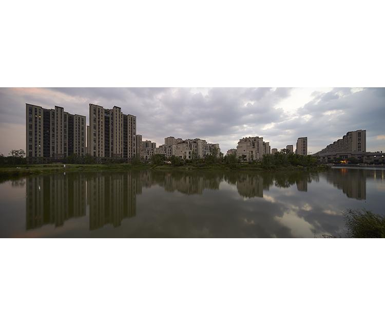 芜湖万科城