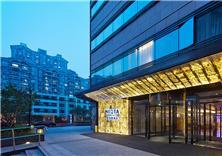 上海诺阁雅酒店
