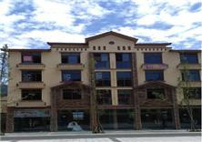 安县建筑设计