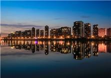 吉林万科城