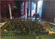 上海碧桂园凤凰城