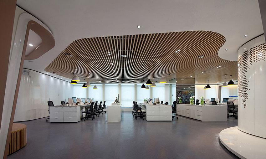 3昆明海伦先生办公空间设计-公共办公区1.jpg
