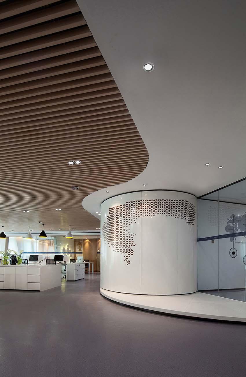 4昆明海伦先生办公空间设计-公共办公区2.jpg