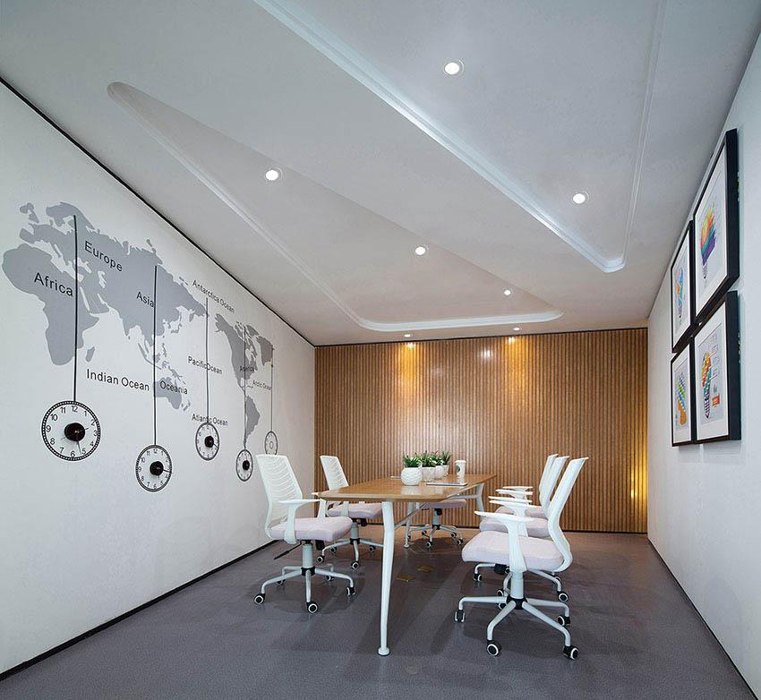 8昆明海伦先生办公空间设计-小会议室.jpg