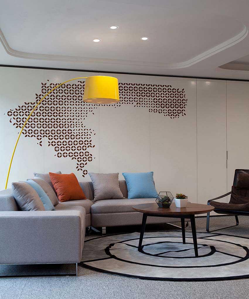 10昆明海伦先生办公空间设计-总经理办公室2.jpg