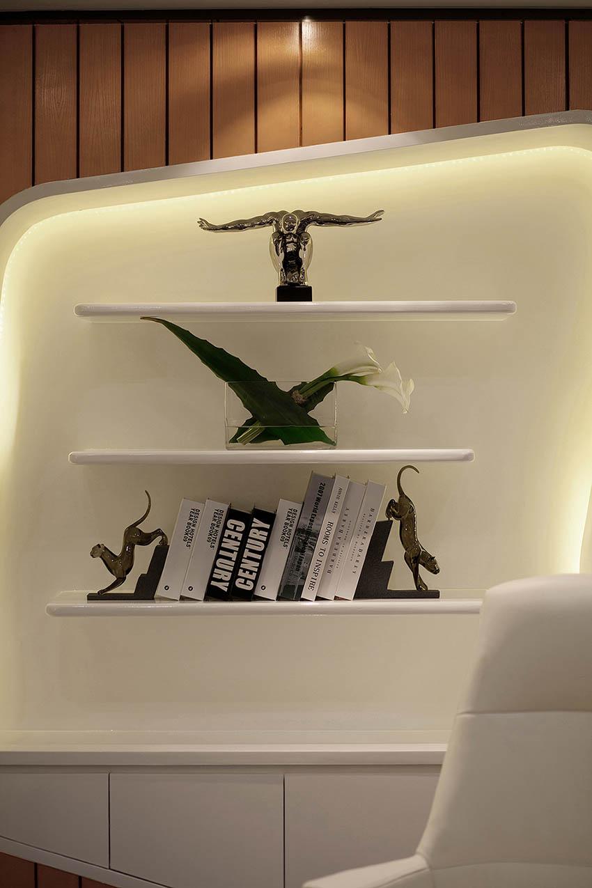 11昆明海伦先生办公空间设计-总经理办公室3.jpg