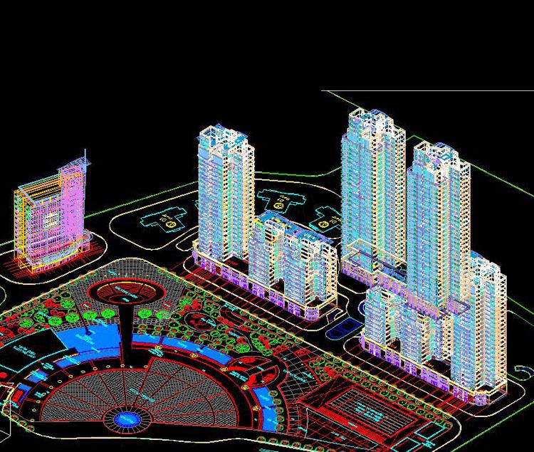 建筑模型5750.jpg