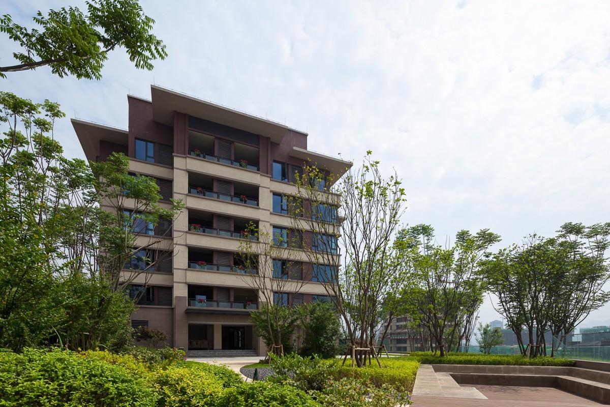 万科悦湾建筑景观19.jpg